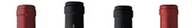 Gaja Distribuzione random header image