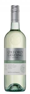 OXFORDLANDINGSauvignonBlanc
