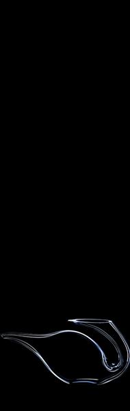 180014