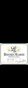 BonnesMares
