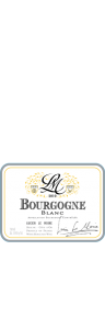 BourgogneBlanc