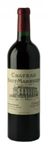 CHATEAU-HAUT-MARBUZET_nv