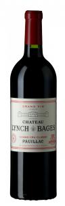 CHATEAU_LYNCH_BAGES_pauillac