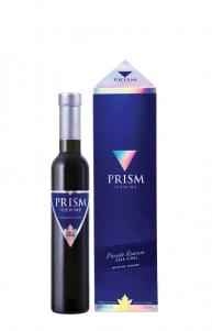 COLIO_Prism_astuccio