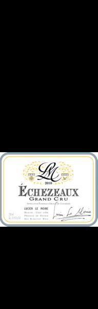 Echezaux