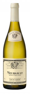 JADOTmeursault