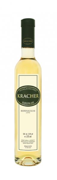 KRACHER_CuvéeBeerenauslese