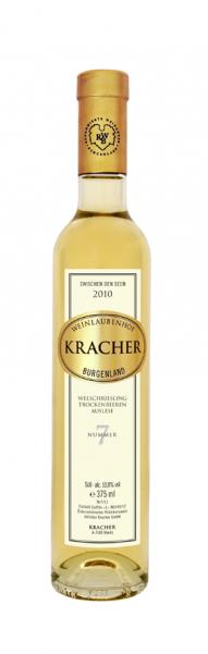 KRACHER_Welschriesling_Trockenbeerenauslese10_n.7