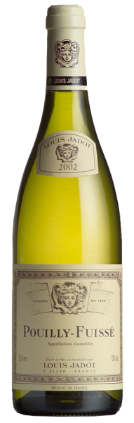 PouillyFuisse2002
