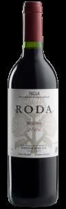 RodaReserva
