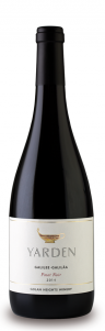 YARDENpinotnoir