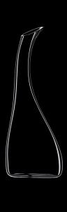 cornettomagnum