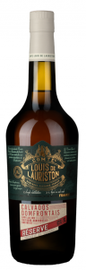 LAURISTON_RESERVE