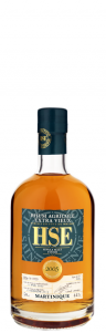 Rum_HSE_single_malt_finish