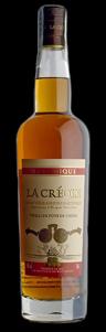 lacreole