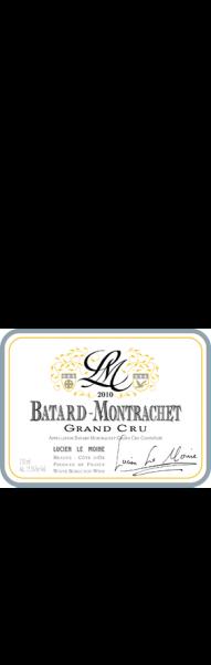 BatardMontrachet