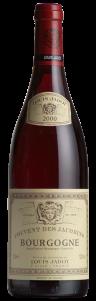 BourgogneRouge