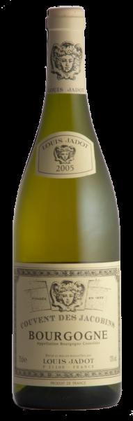Bourgogne_CouventDesJacobins