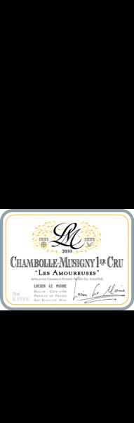 ChambolleAmouroses