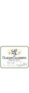 CharmesChambertin