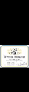 ChevalierMontrachet