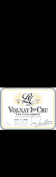 Volnay-Calleretes