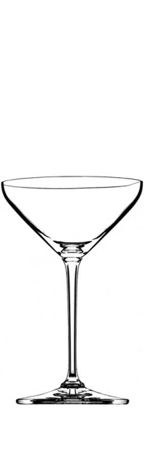 cocktailext