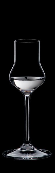 distillati_2