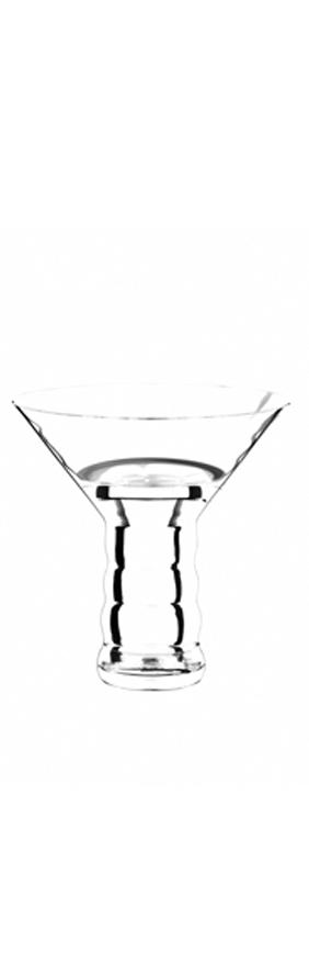 martinior (Duplicate)