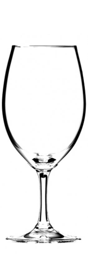 vinorosso0 (Duplicate)