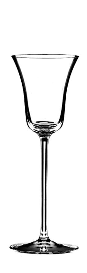 vodkadw