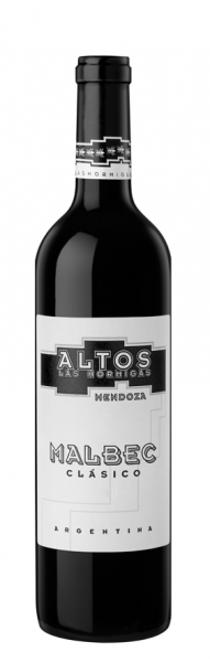 ALTOS_MalbecClasico