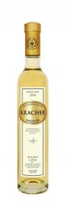 KRACHER_Chardonnay_Trockenbeerenauslese10_N.4