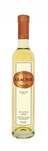 KRACHER_CuvéeAuslese