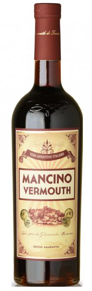 MANCINO_rossoamaranto