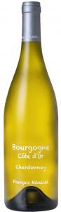 MIKULSKIbourgogne-chardonnay