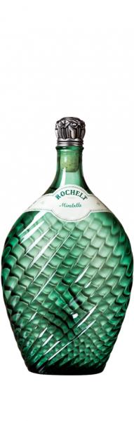 ROCHELTmirabelle
