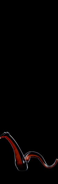dragorosso