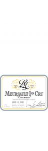 mersault_charmes
