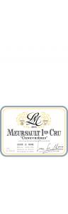 mersault_genevrieres