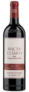Macan_clasico