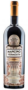 Mancino-Vecchio