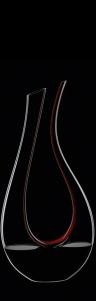 1756-80_n