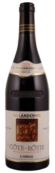 Guigal_Lalandonne