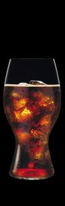 coca-cola_n
