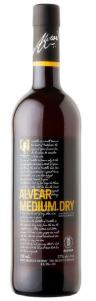 Alvear_Medium_DRY