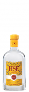 Rum_HSE_blanc