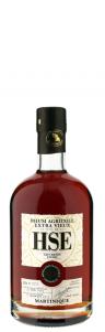 Rum_HSE_sauternes