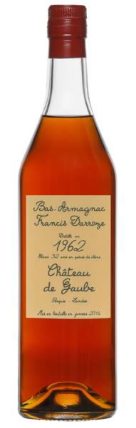 1962_de-gaube