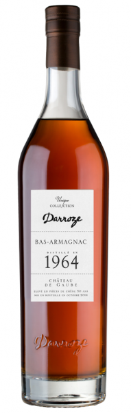 1964_degaube